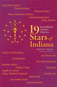 19 Stars of Indiana - Exceptional Hoosier Women