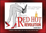 Red-Hot-Revolution