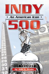 Indy 500: An American Icon