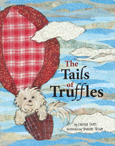 The Tails of Truffles