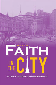 Faith in the City