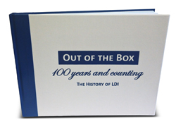 Out Of The Box, 100 Years and Counting: The History of LDI