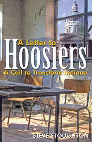 A Letter to Hoosiers