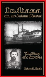 Indiana and the Sultana Disaster
