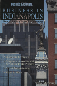 Business in Indianapolis: Your Guide to Circle City Commerce