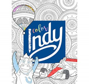Color Indy