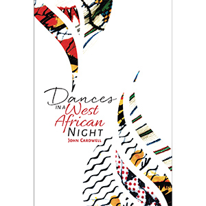 Dances in a West African Night