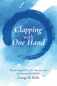 Clapping with One Hand